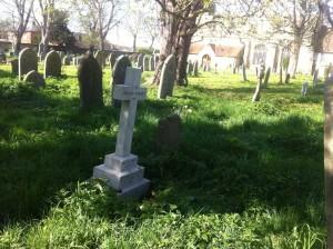 A_Street_Grave_1