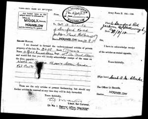 Alfred_Dear_Militery_Record_8