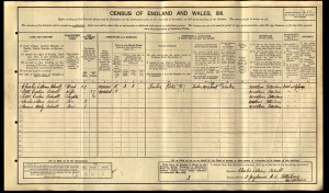 Charles_Ashwell_Census_1911