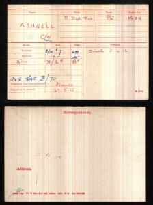 Charles_Ashwell_Medal_Record