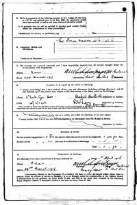 Charles_Ashwell_Military_Record_2