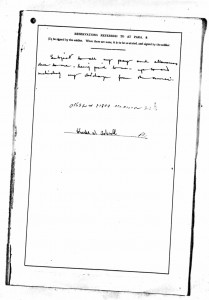 Charles_Ashwell_Military_Record_3