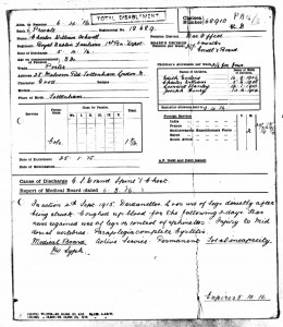 Charles_Ashwell_Military_Record_4