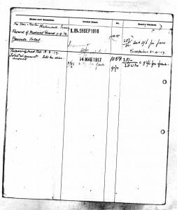 Charles_Ashwell_Military_Record_5
