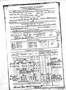 Charles_Ashwell_Military_Record_8