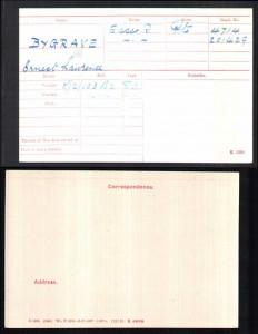 Ernest_Bygrave_Medal_Record