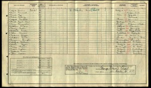 F_Hyde_Census_1911_PG4