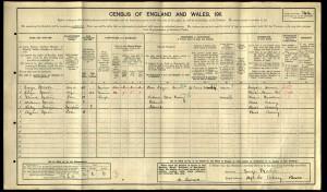 F_Morton_Census_1911