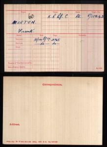 F_Morton_Medal_Records