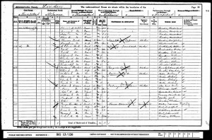Frank_Fowler_Census_1901