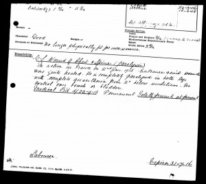 Frank_West_Military_Record_2
