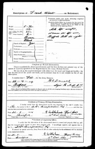 Frank_West_Military_Record_4