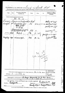 Frank_West_Military_Record_6
