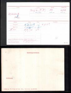 Frederick_Bygrave_Medal_Record