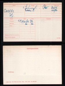 Frederick_Cherry_Medal_Record
