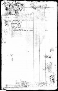 George_Pike_Military_Record_2