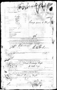 George_Pike_Military_Record_3