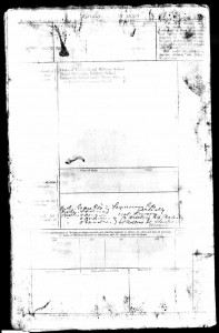 George_Pike_Military_Record_4