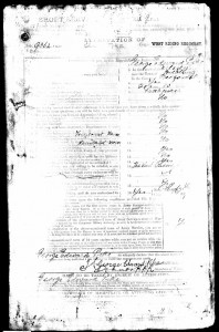 George_Pike_Military_Record_5
