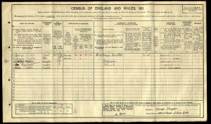 George_Taylor_Census_1911