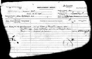 H_C_Gudgeon_Military_Record_7