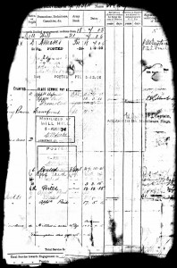 H_C_Gudgeon_Military_Record_9