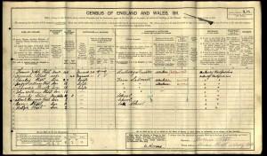 H_Street_Census_1911