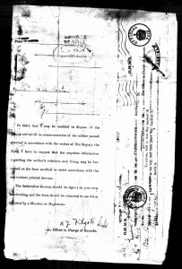 Horace_Bates_Military_Record_5