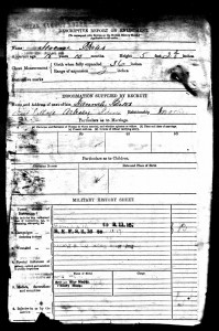 Horace_Bates_Military_Record_9