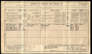 J_Goodwin_Census_1911