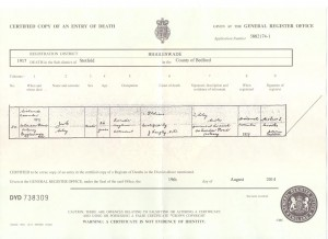 Jack Soley death cert-page-001