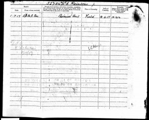 Joseph_Rainbow_Military_Record_14