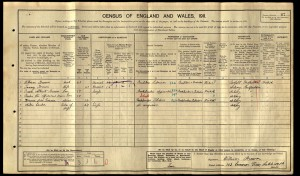 Owen_Brown_Census_1911