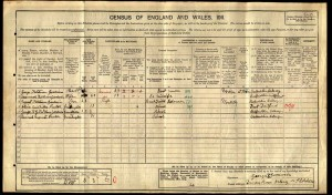 R_Goodwin_Census_1911
