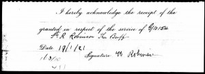 Ralph_Robinson_Military_Record_14