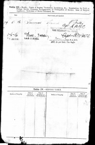 Ralph_Robinson_Military_Record_2