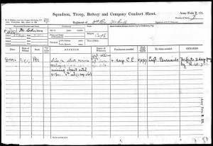 Ralph_Robinson_Military_Record_3