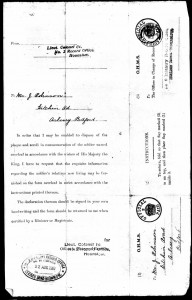 Ralph_Robinson_Military_Record_5