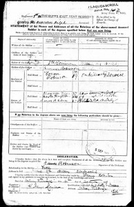 Ralph_Robinson_Military_Record_6