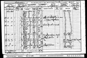Stanley_Street_Census_1901