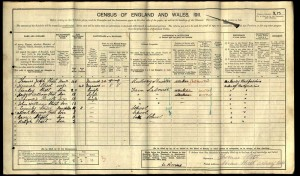 Stanley_Street_Census_1911