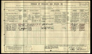 Thomas_Cooper_Census_1911