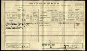 W_Johnson_Census_1911