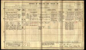 W_Jordan_Census_1911