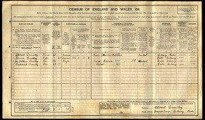 W_T_Crawley_Census_1911