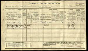William_Potkin_Census_1911