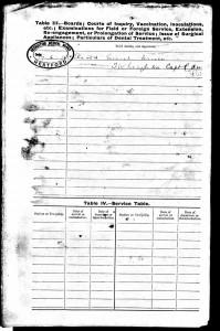 William_Potkin_Military_Record_1