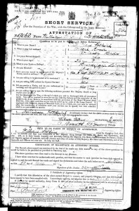 William_Potkin_Military_Record_15