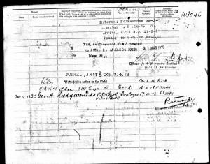 William_Potkin_Military_Record_16