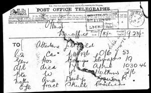 William_Potkin_Military_Record_3